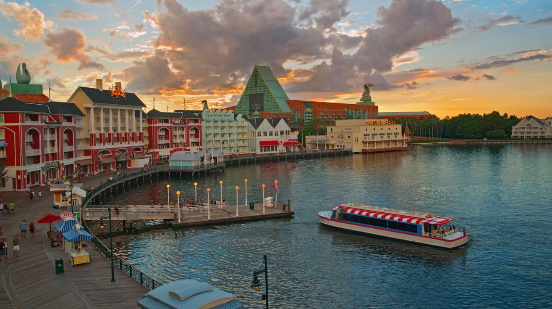 Orlando-HIpster-Tourist-Guide-Disney