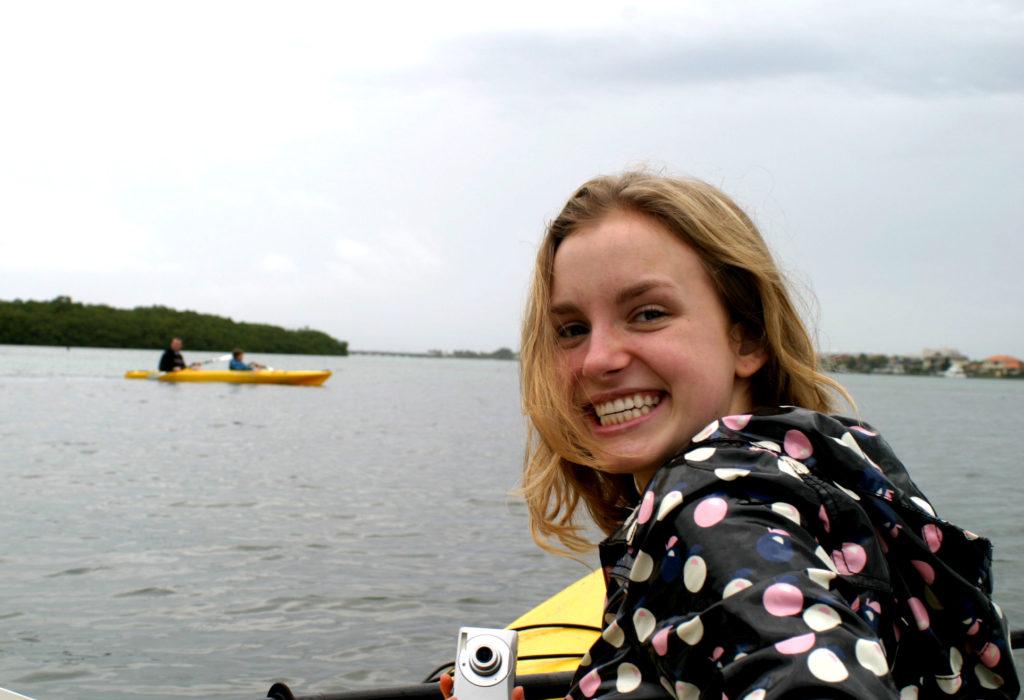 orlando florida kayaking sarasota kayak rental