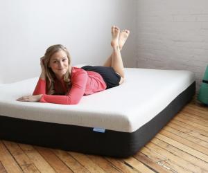 ikea mattress reviews - buy a mattress in orlando