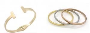unique antique gold jewelry